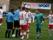 IS Halmia - Torslanda IK 4-1, Foto: Guy Palm