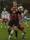 IS Halmia - Lidköping FK 4-3, Foto: Digitalfoto Roger Bengtsson