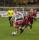 Bild 01 wIS Halmia - Lidköping FK 4-3, Foto: Kurt Hansson