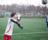 IS Halmia U15 - IF Centern, 7-0, Foto: Anders Nilsson