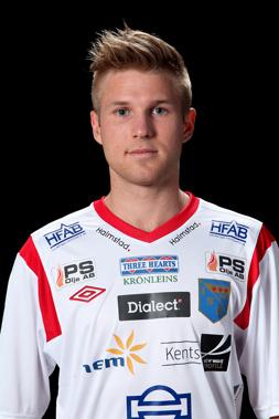 Gubben i lådan, Per Gulda räddade inte bara ett givet baklängesmål, han var också den som gjorde det så viktiga målet till 1-0.