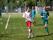 IS Halmia U15 - Laxacupen 2014, Foto: Guy Palm