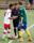 IS Halmia U15 - Laxacupen 2014, Foto: Anders Nilsson