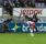 IS Halmia - Malmö FF, Foto: Digitalfoto Roger Bengtsson