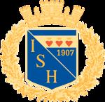 IS Halmia placerar sig före stora föreningar såsom Varbergs Bois, HK Drott och Halmstad Hockey när det gäller Halland.