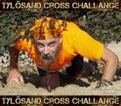 Tylösand Cross Challenge 2017