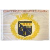 Flagga IS Halmia