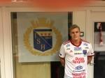 Emil Håkansson