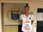 Erik Pålsson