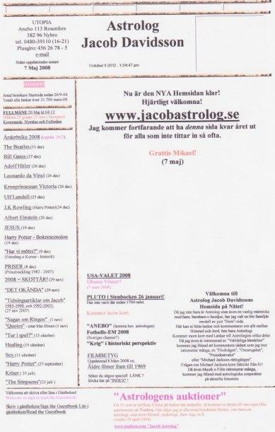 Klicka på bild för STÖRRE text