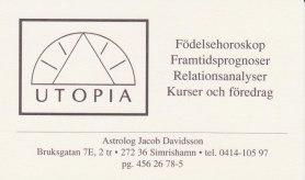 1998 Skåne
