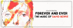 Forever And Ever - The Music of David Bowie
