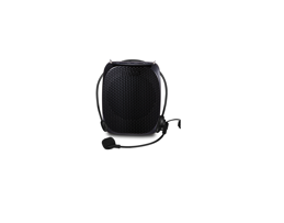 Strongvoice 10 mini