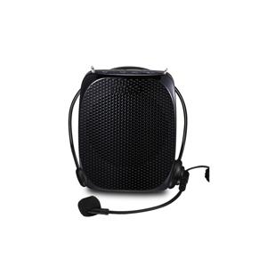 Strongvoice Wirelss Headset