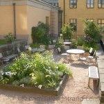 Residenset Goteborg