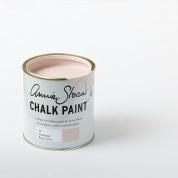 Chalk Paint™