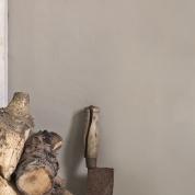 Wall Paint French Linen provburk