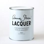 Annie Sloan Laquer matt lack, 1 liter