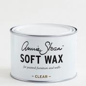 Soft Wax Clear 500 ml