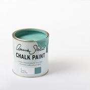 Chalk Paint™ Provence