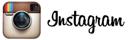 Följ Monicas Butik på Instagram - inredning, färg, Chalk Paint, inredningsdesign - Falkenberg & Halland