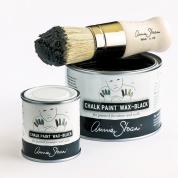 Soft Wax Black 500 ml