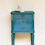 Chalk Paint™ Aubusson Blue
