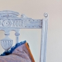 Chalk Paint™ Wax White 120 ml