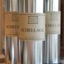 Kulturhantverkarna shellack 1 liter
