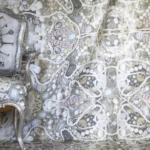 Van Asch Treasure