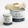 Soft Wax White, 500 ml