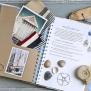 Chalk Paint™ Work Book