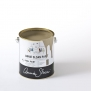 Wall Paint French Linen 2,5 l
