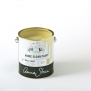 Wall Paint Versailles 2,5 l