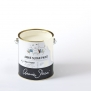 Wall Paint Old White 2,5 l
