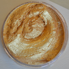 Inka Gold