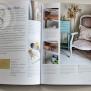 Färgblandningar för att måla möbler...