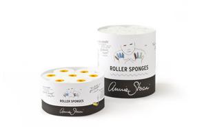 Annie Sloan Roller Refill bred
