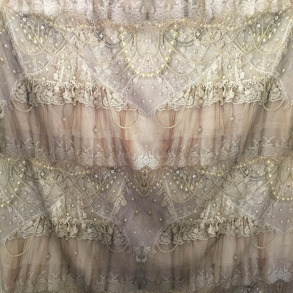 Van Asch Pearls and Lace