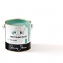 Wall Paint Provence 2,5 liter