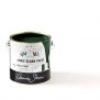 Wall Paint Amsterdam Green 2,5 liter