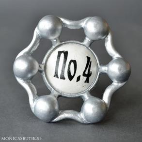 Knopp No4