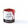 Wall Paint Emperors Silk 2,5 liter