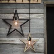 Stjärna Farm Star Natur 59 cm