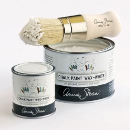 Annie Sloan Chalk Paint Soft Wax