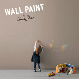 Annie Sloan Wall Paint väggfärg