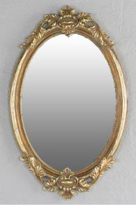 Spegel Classic