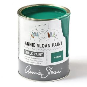Chalk Paint™ Florence