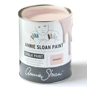 Chalk Paint™ Antoinette