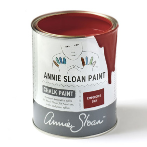 Chalk Paint™ Emperors Silk
